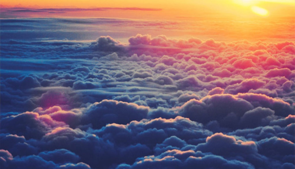 13-sunrise-clouds-wallpapers-free-hi-res